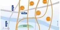 3号线将要减负!规划部门首次回应地铁广州大道线走向 - 广东大洋网