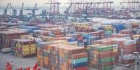 世界港口大会5月6日在广州举办,广州港好友将增至47个 - 广东大洋网