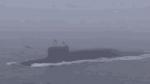 大片来了!150秒,带你回看海上阅兵中方编队全程 - News.Timedg.Com