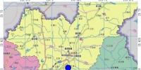 网友:荔枝没掉吧?520遇上从化小地震,广州市地震局回应 - 广东大洋网