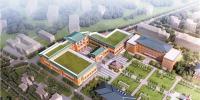 中山大学南校区将建博物馆 - 广东大洋网