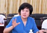 华大集团来校洽谈合作 - 华南农业大学