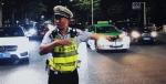 林俊杰演唱会当晚11人被抓 珠海地产女销售唱歌惹祸 - 新浪广东