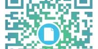 省教育厅拟实施第二期高职扩招专项行动 考试时间初定10月 - News.Timedg.Com