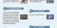 东莞交行:立足地区发展,铸造卓越金融服务品牌 - News.Timedg.Com