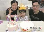 赵建林:庆幸自己生在这个时代 努力奋斗就能收获幸福 - News.Timedg.Com