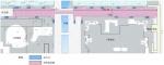 南沙客运港周边4条道路将提升 还有地下通道连接地铁 - 广东大洋网