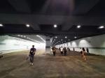 """番禺万博商务区""""地下城""""预计明年10月开放 - 广东大洋网"""
