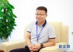 """胡柏山:""""三知三得""""筑匠心 前瞻创新谋发展 - News.Timedg.Com"""