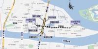 沙溪大道将扩建为双向六车道 - 广东大洋网