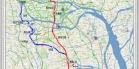 快看!地铁18号线和22号线有新进展了 - 广东大洋网