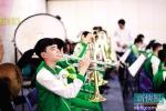 广东部分地区的残疾学生或可享受15年免费教育 - 新浪广东