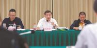 肖亚非:全力以赴打赢石马河流域整治攻坚战 - News.Timedg.Com