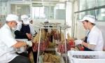 康公出会、广式腊味制作……番禺非遗项目推荐名单出炉 - 广东大洋网