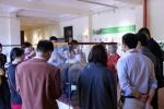【110周年校庆】第十八次全国高等农业院校学生工作研讨会在我校举行 - 华南农业大学