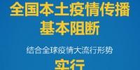 中央明确:以武汉为主战场的全国本土疫情传播基本阻断 - News.Timedg.Com