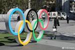 日本拟同意东京奥运延期 - News.Timedg.Com