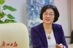 占76%,领跑全省!广州136个项目获2019年度广东省科学技术奖 - 广东大洋网