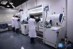 """三位院士担纲,以""""研究院+公司+项目""""运作!东莞首个重大科技成果转化团队项目立项 - News.Timedg.Com"""