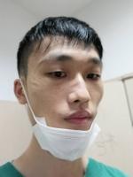 """""""归期就是婚期""""承诺兑现!虎门抗疫护士情侣""""520""""喜结连理 - News.Timedg.Com"""