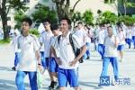 今年东莞普高预计增加学位6902个,普高录取率达60% - News.Timedg.Com