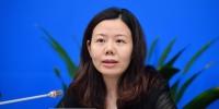 2020年广州市未成年人保护宣传周开启 - 广东大洋网