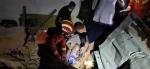 情况危急!东莞一房屋突然坍塌,3人被困…… - News.Timedg.Com