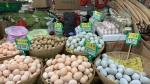 白菜贵过鸡蛋?广州有菜场蛋价每斤最多下跌1元 - 广东大洋网