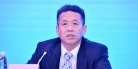 今年广州重点推进这10条高速公路项目建设 - 广东大洋网