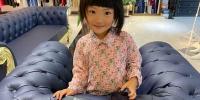 东莞奶爸带4岁女儿骑车去拉萨,回莞后,他说… - News.Timedg.Com