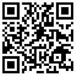 鹏瑞致敬一座城市的美好:城市艺术摄影正式开展! - News.Timedg.Com