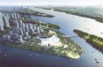 重磅!南沙推出金融业扶持细则2.0版 - 广东大洋网