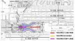 白云机场将建捷运网:沟通3大航站楼、连接广州北站 - 广东大洋网