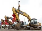 广州目前最大安置房工程开工,将建上万套安置房 - 广东大洋网