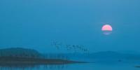 """""""双节""""将至,松山湖滨湖景区实行网络实名预约、错峰限流游览 - News.Timedg.Com"""