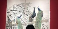 2020尚天河文化季正式开幕,将持续到12月 - 广东大洋网
