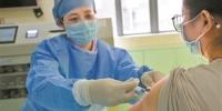 一键预约、上门接种、错峰接种……广州各区疫苗接种加速推进 - 广东大洋网