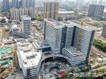 确保7月1日前投用,广州今年安排5亿元支持呼吸中心建设 - 广东大洋网