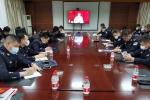 黄江公安分局召开廉政教育报告讲座暨警示教育大会 - News.Timedg.Com