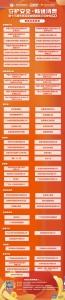 全款预订6瓶茅台,商家迟迟不交货?打这个电话成功维权! - News.Timedg.Com