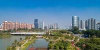 南沙整顿套取经营贷和消费贷支付房款 - 广东大洋网