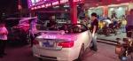虎门交警查获一辆非法改装车,罚款500责令复原 - News.Timedg.Com