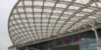 4月10日起,广州南站至厦门、湛江、潮汕运行时间进一步缩短 - 广东大洋网