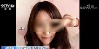 庭审聚焦四大争议问题!刘鑫是否应对江歌之死担责? - News.Timedg.Com