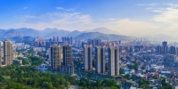 清溪首季开门红 GDP增长22.8%,增速高于全国、全省、全市水平 - News.Timedg.Com