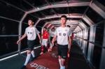 全省第一!广州校园足球再获教育部认可 - 广东大洋网
