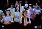 第六届东莞合唱节|唱出巾帼风采!市妇联积极备战第六届东莞市合唱节 - News.Timedg.Com