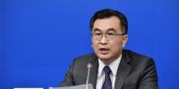 广州:符合条件的港澳居民随迁子女可按免试就近入学 - 广东大洋网