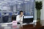 市教育局:今年中考招生,梯度投档控制线间隔为40分 - 广东大洋网