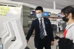 """南航""""五一""""期间计划总投入超2万个航班 - 广东大洋网"""